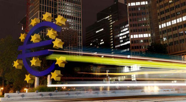 Αύξηση δανείων σε νοικοκυριά και επιχειρήσεις της ευρωζώνης   tanea.gr