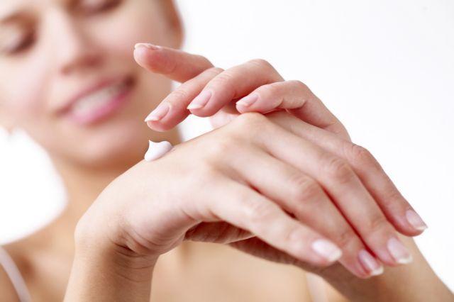 Φάρμακα για το δέρμα ίσως καταπραΰνουν τη σκλήρυνση κατά πλάκας   tanea.gr