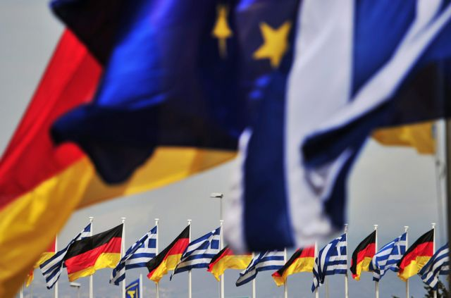 Spiegel: Γερμανός δικαστής κρίνει εύλογες τις απαιτήσεις της Ελλάδας για αποζημιώσεις και κατοχικό δάνειο | tanea.gr