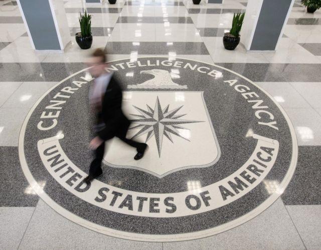Οι ΗΠΑ υποτίμησαν την Αλ Κάιντα μετά τον θάνατο του Μπιν Λάντεν, λέει ο πρώην υποδιευθυντής της CIA | tanea.gr