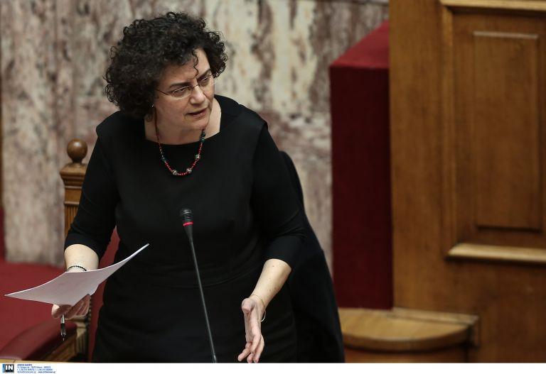 Μέχρι τέλους της εβδομάδας ψηφίζεται η τροπολογία για αφορολόγητο αποζημιώσεων και επιδοτήσεων αγροτών   tanea.gr
