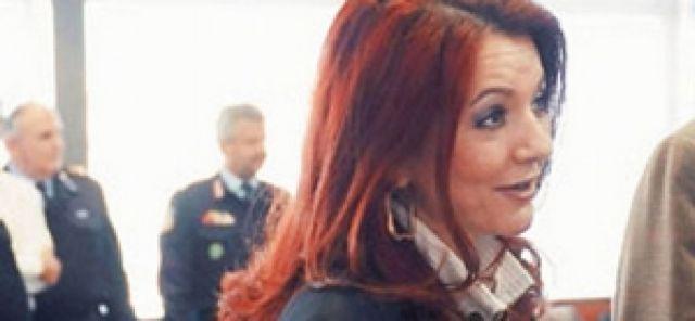 Στο τιμόνι της Εισαγγελίας Διαφθοράς παραμένει για μία ακόμα διετία η Ελένη Ράικου | tanea.gr