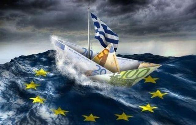 ΟΔΔΗΧ: Αυτά χρωστάει η Ελλάδα μέχρι το 2057 | tanea.gr