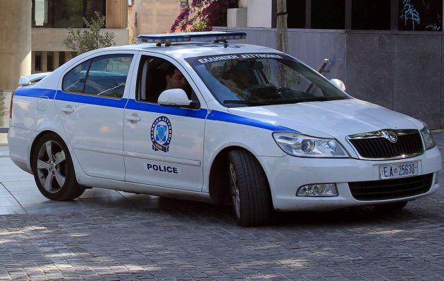 Εξιχνιάστηκε η αρπαγή 29χρονου υπηκόου Συρίας και η ομηρία του στο Κορωπί   tanea.gr