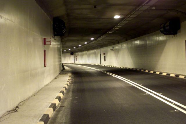Κυκλοφοριακές ρυθμίσεις στην Εθνική Κορίνθου-Τρίπολης-Καλαμάτας και στον κλάδο Λεύκτρο-Σπάρτη | tanea.gr
