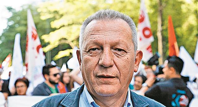 Ο ΣΥΡΙΖΑ τσαλαπάτησε τα ιδανικά και τις αξίες της Αριστεράς | tanea.gr