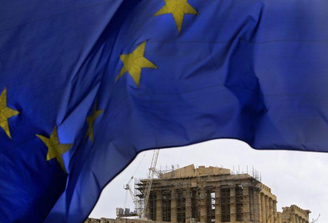 ΣΕΒ: «Σκληρές» οι προτάσεις των δανειστών | tanea.gr