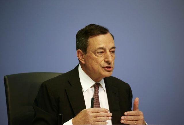 Την επόμενη εβδομάδα θα επανεξετάσει τον ELA για τις ελληνικές τράπεζες η ΕΚΤ | tanea.gr