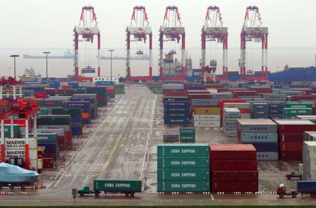 Πάνω από 5.500 αιτήματα για εισαγωγές βρίσκονται στον πάγο   tanea.gr