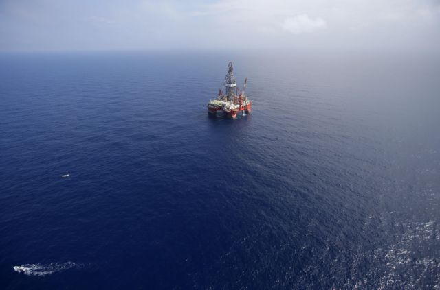 Τρεις προσφορές για έρευνα υδρογονανθράκων σε Δυτική Ελλάδα και Κρήτη | tanea.gr
