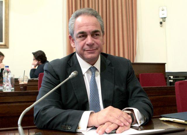Να παραταθεί ο νόμος για τις 100 δόσεις ζητά ο Μίχαλος από τον Κατρούγκαλο | tanea.gr