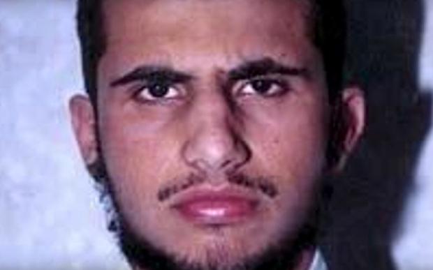 ΗΠΑ: Σκοτώσαμε ένα από τα πιο επικίνδυνα στελέχη της Αλ-Κάιντα | tanea.gr