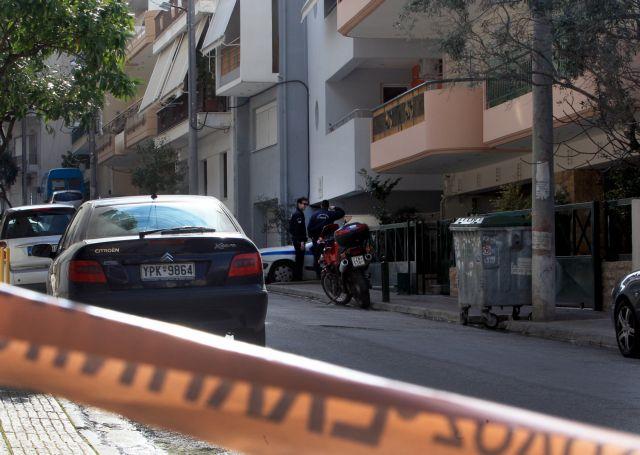 Απειλές για ένοπλες επιθέσεις από τους «Πυρήνες της Φωτιάς» | tanea.gr