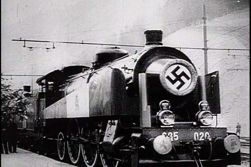 Η Βαρσοβία είναι «99% σίγουρη» ότι εντόπισε το μυστηριώδες τρένο των Ναζί | tanea.gr