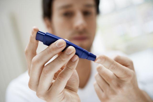 Γιατί δεν πρέπει να παραλείπουν το πρωινό οι διαβητικοί | tanea.gr