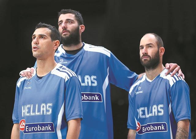 Το μεγάλο κίνητρο του Kill Bill | tanea.gr
