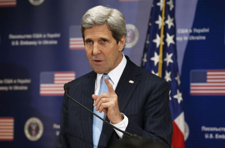 ΗΠΑ: Eβγαλαν τη 17 Νοέμβρη από τη λίστα ξένων τρομοκρατικών οργανώσεων | tanea.gr