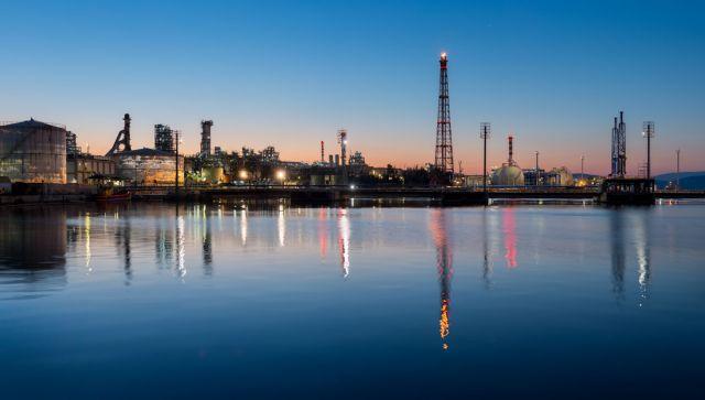 Επιφανείς επιστήμονες σε θέματα βιωσιμότητας και διαφάνειας υποδέχτηκαν τα ΕΛΠΕ | tanea.gr