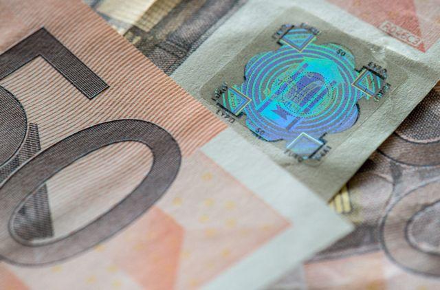 Κερέ: Η ΕΚΤ επιδιώκει να προστατεύει την ευρωζώνη από τους εξωτερικούς κραδασμούς   tanea.gr