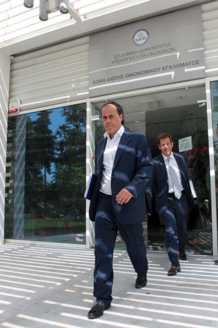 Λίστα Λαγκάνρντ: € 5,4 εκατ. ζητούν ιδιοκτήτη   tanea.gr