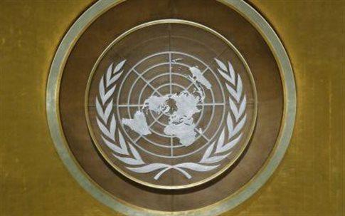 ΟΗΕ: Τα ανθρώπινα δικαιώματα είναι για την Παγκόσμια Τράπεζα μια «μολυσματική ασθένεια» | tanea.gr