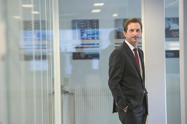 «Η Ελλάδα διαθέτει ευκαιρίες για επενδύσεις» | tanea.gr