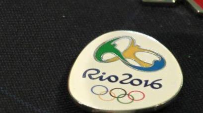 Αθλητές - πρόσφυγες θα συμμετάσχουν στους Ολυμπιακούς του Ρίο το 2016   tanea.gr