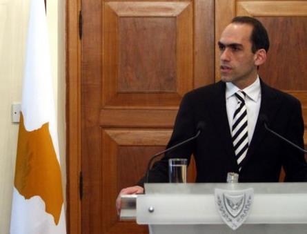Η Κύπρος δεν θα χρειαστεί δάνειο γέφυρα, λέει η Λευκωσία | tanea.gr