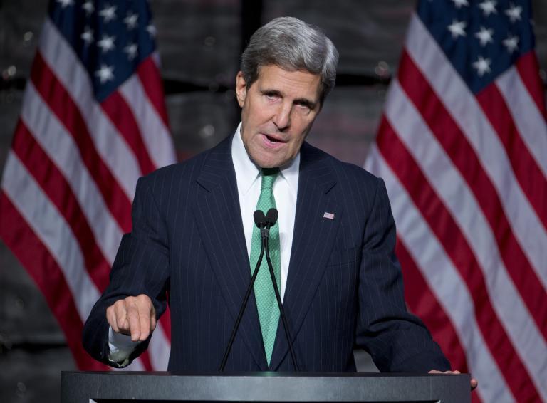 Ο ΥΠΕΞ των ΗΠΑ θα συναντηθεί την επόμενη εβδομάδα με τον πρωθυπουργό του Ισραήλ | tanea.gr