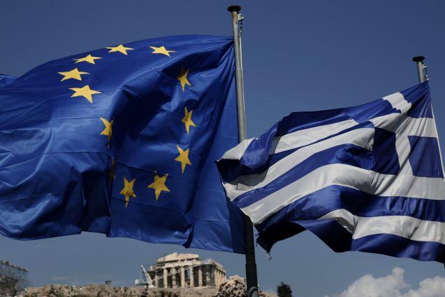 Διευκρινίσεις για τον νέο νόμο για τα ΜΜΕ ζητεί η Κομισιόν από την κυβέρνηση | tanea.gr