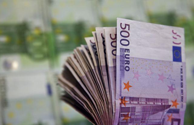 Συναντήσεις με επενδυτές προγραμματίζουν στελέχη των συστημικών τραπεζών   tanea.gr