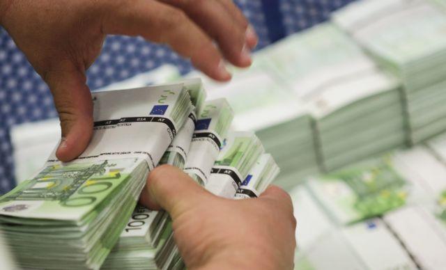 Κομισιόν: Ξεκινά το επενδυτικό πλάνο των 35 δισ. για την Ελλάδα | tanea.gr