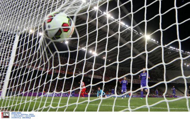 Δράση στο Κύπελλο Ελλάδας με έξι αναμετρήσεις της 1ης αγωνιστικής   tanea.gr