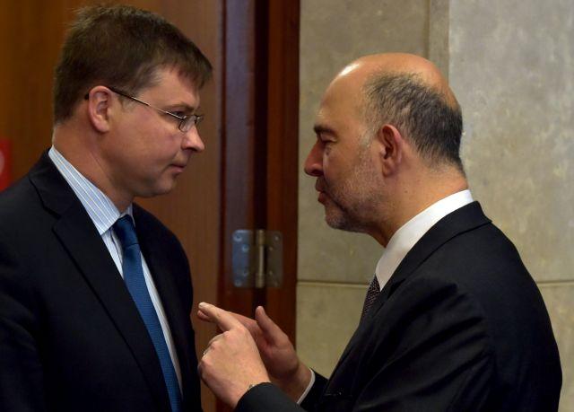 Κλείνει ο λογαριασμός για τα κεφάλαια των τραπεζών | tanea.gr