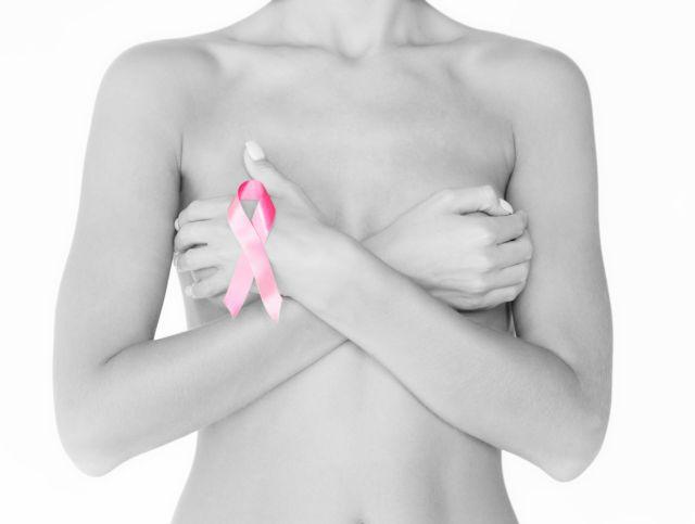 Παγκόσμια Ημέρα κατά του Καρκίνου του Μαστού - «Απροστάτευτες» οι Ελληνίδες   tanea.gr