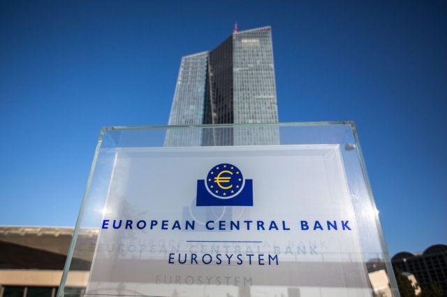 Bloomberg: Θέμα χρόνου η επέκταση του προγράμματος ποσοτικής χαλάρωσης της ΕΚΤ | tanea.gr
