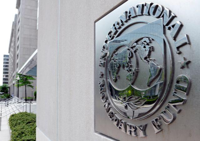 Βιώσιμο χρέος ζητεί το ΔΝΤ για να συμμετάσχει στο ελληνικό πρόγραμμα   tanea.gr