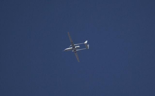 Τουρκία: Και δεύτερο μη επανδρωμένο αεροσκάφος κατέπεσε στην Αντιόχεια | tanea.gr
