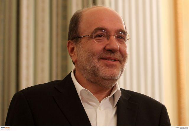 Αλεξιάδης: «Είμαστε αναγκασμένοι να πάρουμε τα μέτρα για να γίνει η αξιολόγηση»   tanea.gr