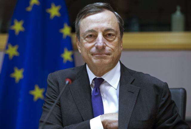 Τον Δεκέμβριο θα επανεξετάσει η ΕΚΤ το πρόγραμμα ποσοτικής χαλάρωσης   tanea.gr