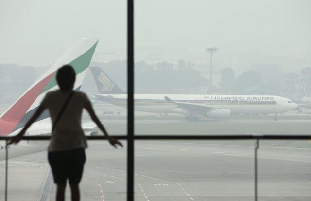 Ινδονησία: Χάθηκε από τα ραντάρ μικρό αεροσκάφος με δέκα επιβαίνοντες | tanea.gr