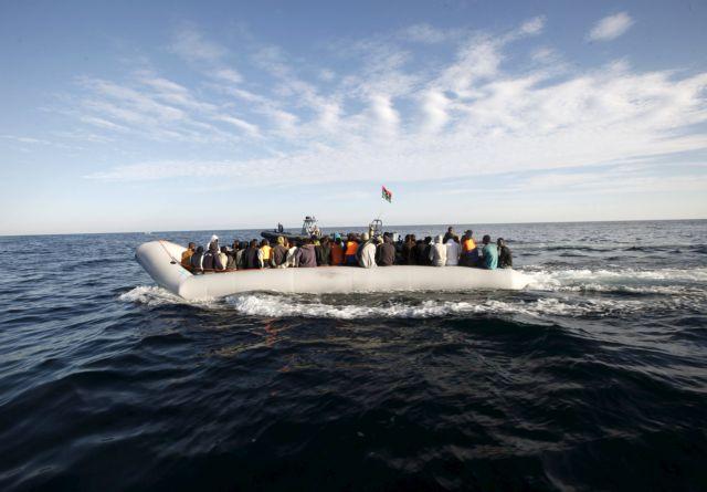 Τουρκία: Δώδεκα άνθρωποι πνίγηκαν σε ναυάγιο σκάφους με προορισμό την Ελλάδα | tanea.gr