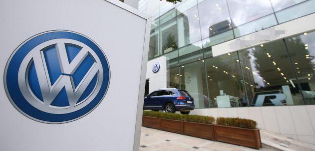 To υπουργείο Μεταφορών ζητά από την VW στοιχεία για την Ελλάδα   tanea.gr