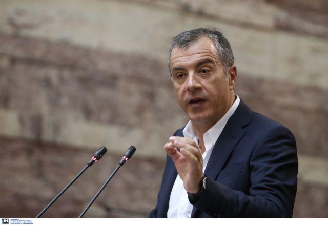 Μείωση κρατικής σπατάλης αντί επιβολή ΦΠΑ στην ιδιωτική εκπαίδευση ζητεί το Ποτάμι | tanea.gr