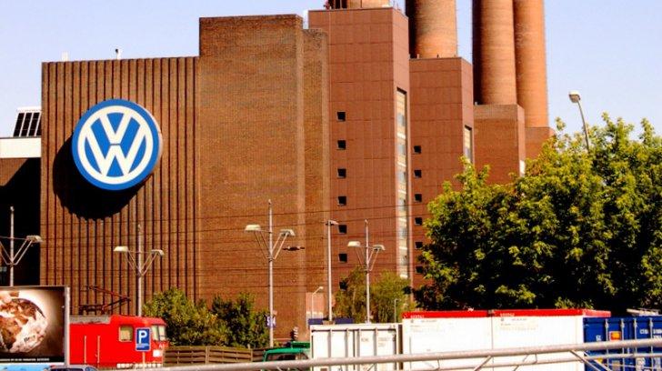 Συνεργάτες της VW γνώριζαν το σκάνδαλο | tanea.gr