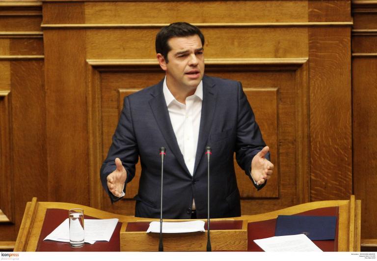 Στην Αλεξανδρούπολη για την άσκηση «Παρμενίων» ο Πρωθυπουργός | tanea.gr
