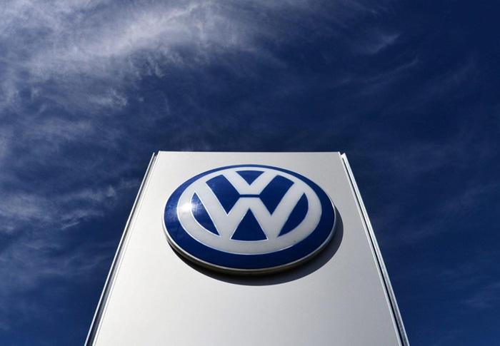Ο αυστριακός υπουργός Συγκοινωνιών έδωσε εντολή για την ανάκληση 363.400 Volkswagen | tanea.gr