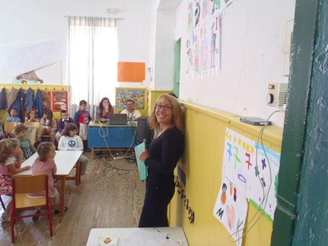 Οι εκπαιδευτικοί της άγονης γραμμής   tanea.gr