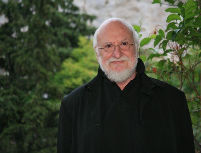 Διονύσης Σαββόπουλος στα «ΝΕΑ»: «Αντί για πολιτικούς της σκέψης έχουμε πολιτικούς της ώρας, όπως τα παϊδάκια»   tanea.gr