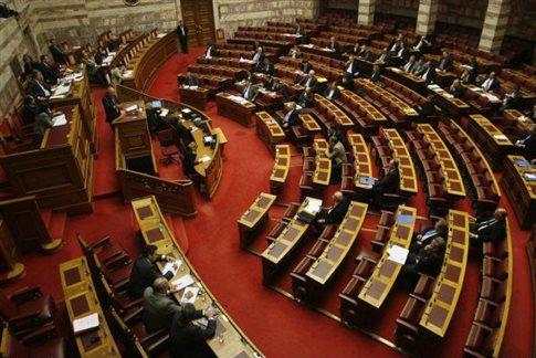 Εντοπίστηκαν προβλήματα στα πόθεν έσχες δυο υπουργών και δυο βουλευτών | tanea.gr
